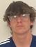 Dylan Harrison Men's Soccer Recruiting Profile