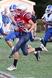 Matthew Coffey Football Recruiting Profile