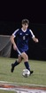 Jonathan Denham Men's Soccer Recruiting Profile