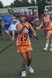 Claire Oldford Women's Lacrosse Recruiting Profile