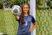 Jasmine Hermosillo Women's Soccer Recruiting Profile