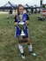 Katrina Barthelt Women's Soccer Recruiting Profile