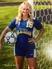 Gracie Magaha Women's Soccer Recruiting Profile