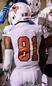 Elijah Aimes Football Recruiting Profile