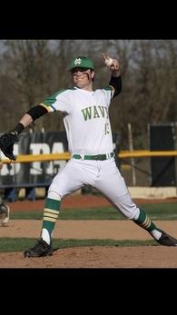 Connor Hinerman's Baseball Recruiting Profile