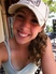 Sarah Sampson Women's Track Recruiting Profile