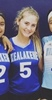 Madelyn Blandford Women's Volleyball Recruiting Profile