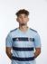 Alex Umana Men's Soccer Recruiting Profile