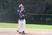 Mateo Bower Baseball Recruiting Profile