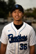 Cameron Shimokawa Baseball Recruiting Profile
