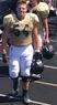 Mason Anderson Football Recruiting Profile