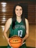 Bethany Richardson Women's Basketball Recruiting Profile