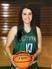 Bethany Richardson Women's Basketball Recruiting Profile
