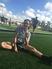 Francesca Chillemi Women's Track Recruiting Profile