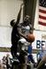 Jakai Alexandre Men's Basketball Recruiting Profile