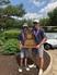 William Leslie Men's Golf Recruiting Profile