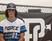 Addison Klepsch Baseball Recruiting Profile