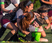 Adora Lewis Women's Soccer Recruiting Profile