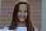Aspen Wilson Women's Soccer Recruiting Profile