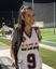 Angelina Bolivar Women's Lacrosse Recruiting Profile