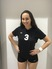 Lauren Gold Women's Volleyball Recruiting Profile