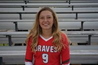 Taylor Lawrence's Women's Volleyball Recruiting Profile