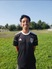 Abram Gonzalez Men's Soccer Recruiting Profile