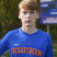 Zarek Yoder Men's Soccer Recruiting Profile