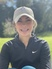 Gabrielle Beffa Women's Golf Recruiting Profile
