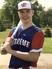 Spencer Munch Baseball Recruiting Profile