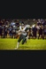 Cody Akagi Football Recruiting Profile