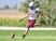 John Miles Football Recruiting Profile