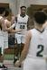 Elijah Davis Men's Basketball Recruiting Profile