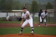 Will Duskin's Baseball Recruiting Profile