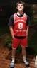 Hunter Zaino Men's Lacrosse Recruiting Profile