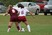 Elizabeth Hurley Women's Soccer Recruiting Profile