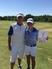Cynthia Parker Women's Golf Recruiting Profile