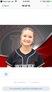 Shelby Matthews Softball Recruiting Profile