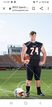 KALLEN ADKISSON Football Recruiting Profile