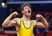 Christian Olsen Wrestling Recruiting Profile