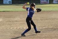 Lexi Field's Softball Recruiting Profile