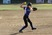 Lexi Field Softball Recruiting Profile