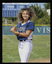 Kanisha Anderson Softball Recruiting Profile