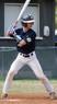 Landon Wink Baseball Recruiting Profile