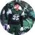 Juan Montes Football Recruiting Profile