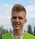 Eric Shaporda Men's Soccer Recruiting Profile