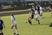 Madelynn Williams Women's Soccer Recruiting Profile