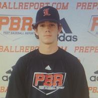 Alex McElwee's Baseball Recruiting Profile
