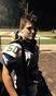 JJ Stricker Football Recruiting Profile