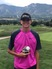 Cody Schrock Men's Golf Recruiting Profile
